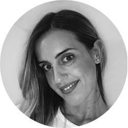 Lidia Nicolau Palou